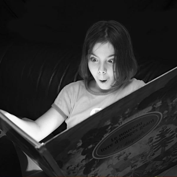 welovewords quel papier choisir pour son livre par impression de livre. Black Bedroom Furniture Sets. Home Design Ideas