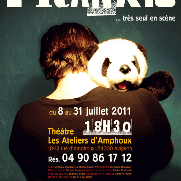 Affiche small orig