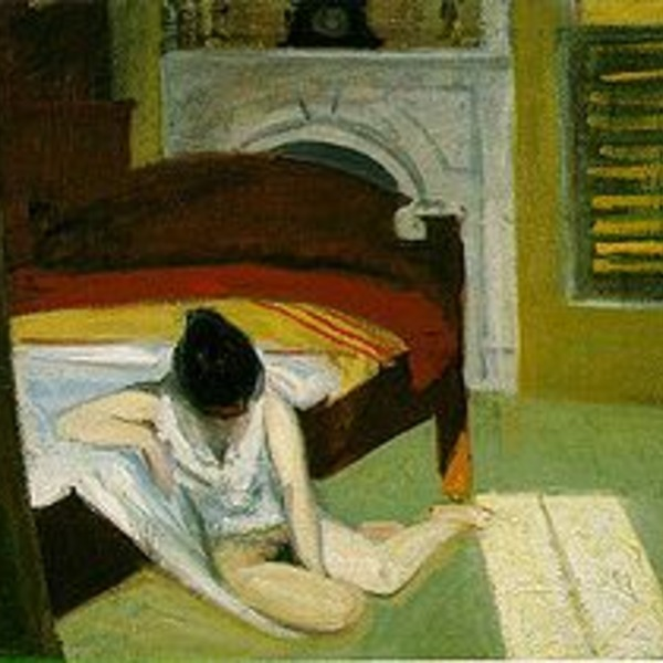 250px edward hopper summer interior orig