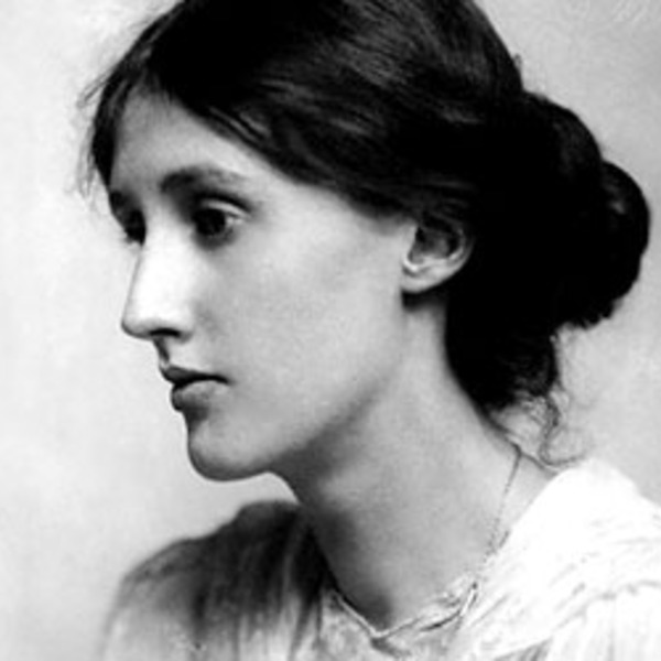 Virginia woolf 1 orig