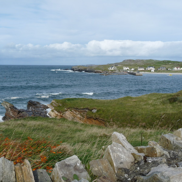 Nord donegal 011 orig