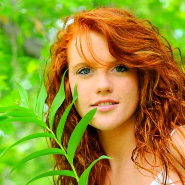 Beautiful redheads 0 orig