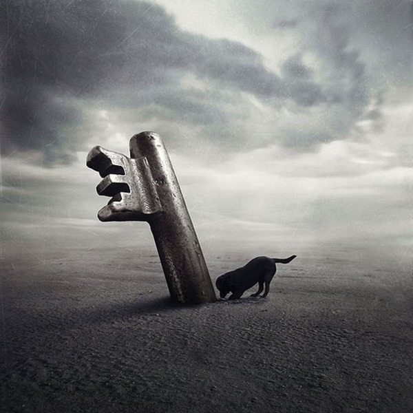 Artistic surreal photomanipulation by sarolta ban 12 orig