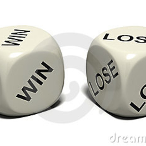 Dice win lose thumb13426728 orig