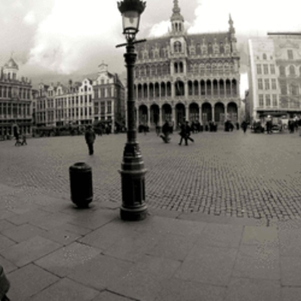 Grand place wlw 465