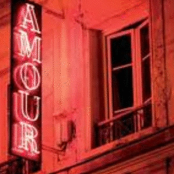 Hotel amour 465