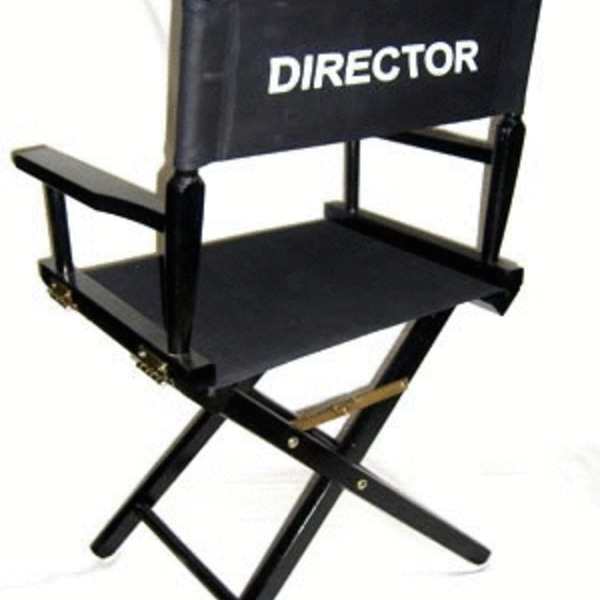 00107 dir chair wood jpg