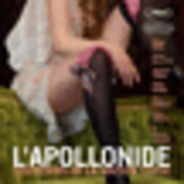 L apollonide souvenirs de la maison close 22372 477779539 54