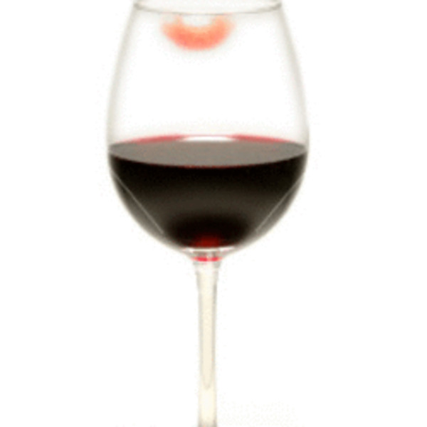 Stock photo 1227842 globe wine glass 300
