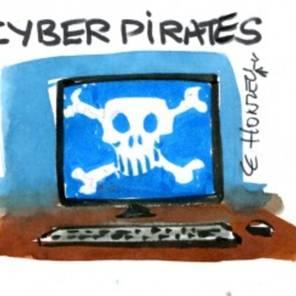 Imgscan contrepoints273 cyber pirates 300x244