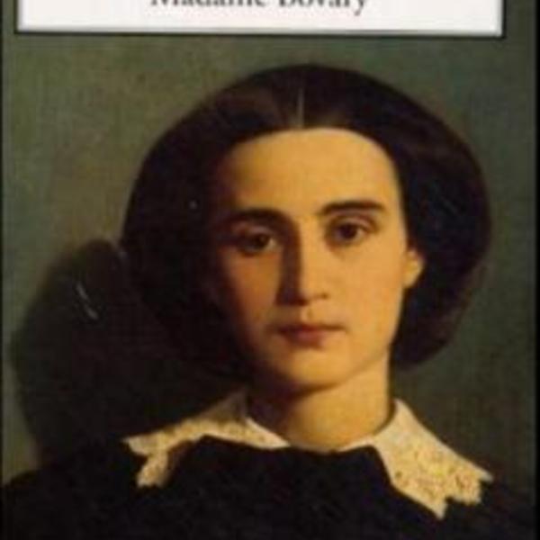 critique littraire flaubert et la phrase essay