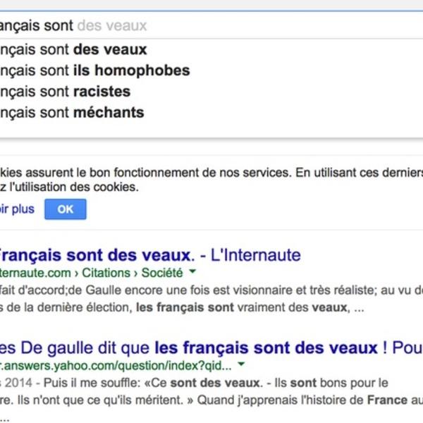 Français De France Cinq Sens Et Quatre Mots