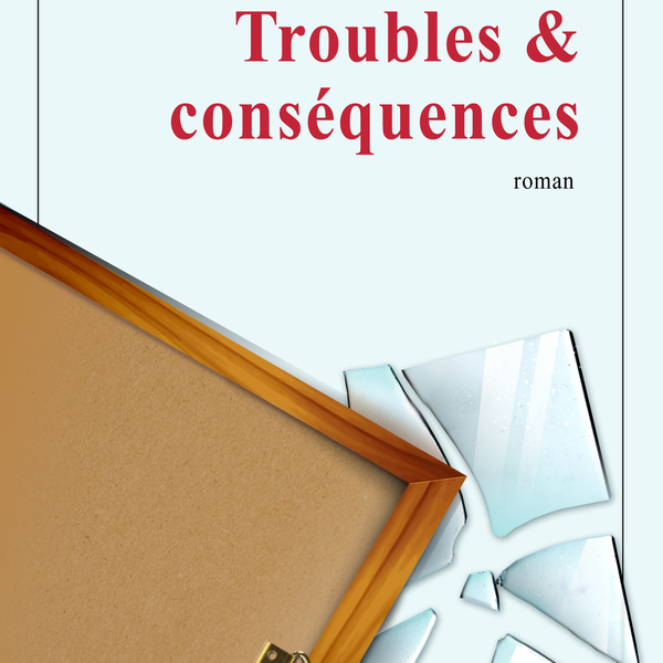 Couv troubles et consequences 02