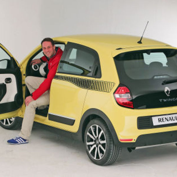 Renault twingo 474x316 57fbae2121701e95