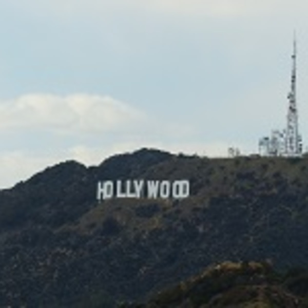 Hollywood 200x200