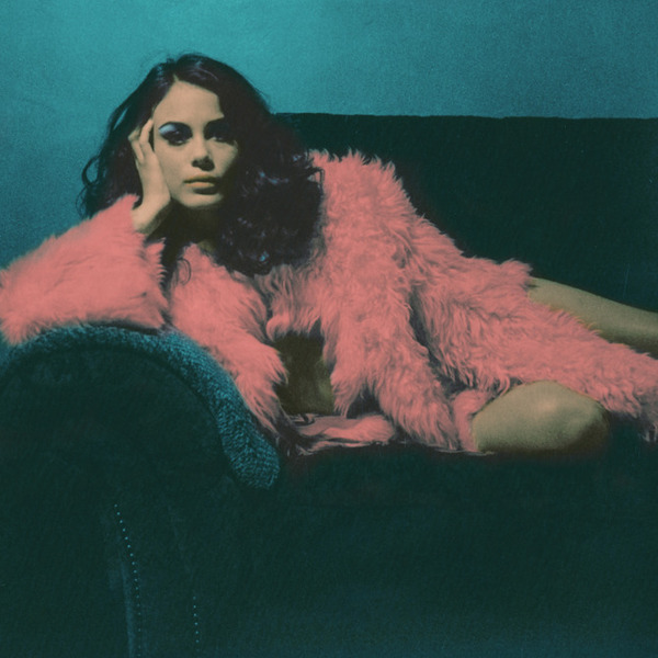 Nathalie kelley neil krug 4
