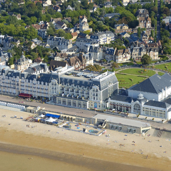 Cabourg6