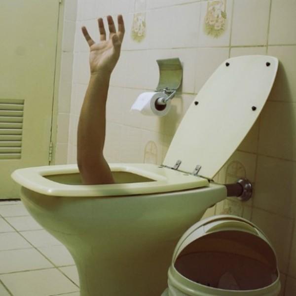 welovewords 10 astuces pour ne plus redouter d aller aux toilettes au boulot par tromatojuice