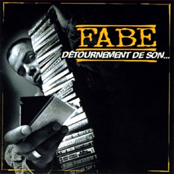 Fabedtournementdeson350