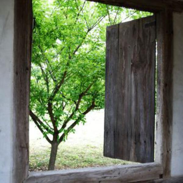 Welovewords la communaut en ligne des auteurs r dacteurs - Eglise la porte ouverte culte en direct ...