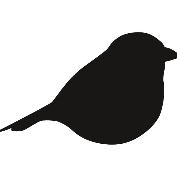 Welovewords le sang des oiseaux est vent par mathilde for Pochoir oiseau