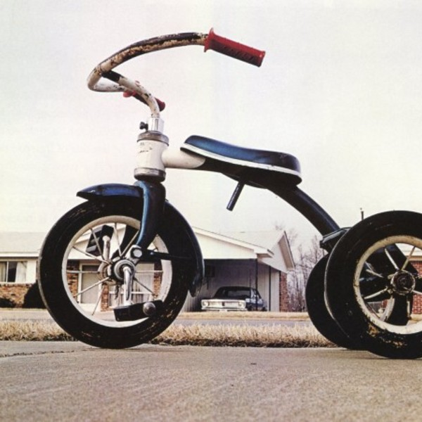 William eggleston 05 660x451
