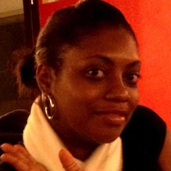 Clarissa-Jean-Philippe-25-ans-la-polici%C3%A8re-tu%C3%A9e-%C3%A0-Montrouge.jpg?1420898947