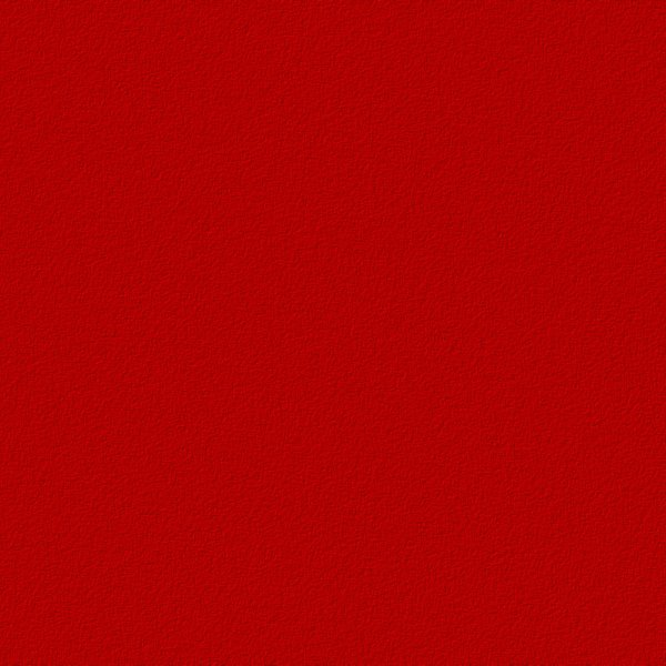 Simple red wallpapers images 6