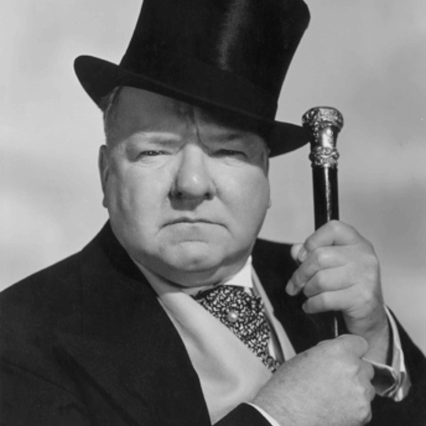 Wc fields