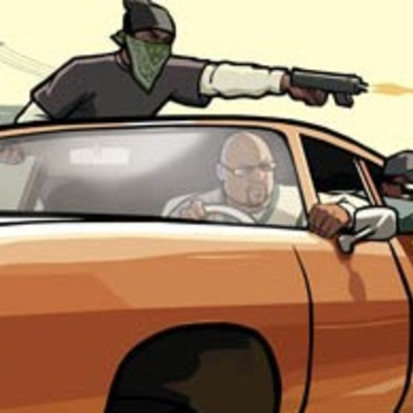 Grand theft auto san andreas wallpapers 876 1 563x195