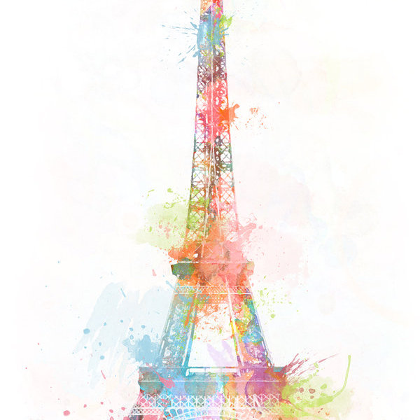 Paris by anti pati ya d32769i