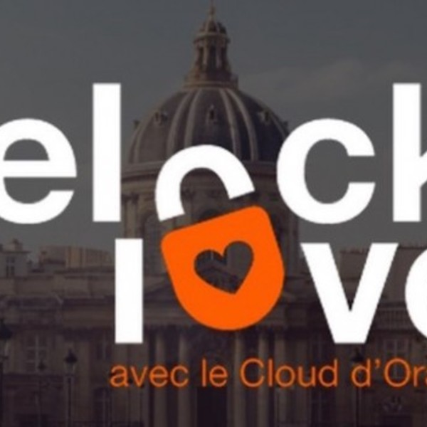 Relock love orange cloud marcel pont arts 4 696x351