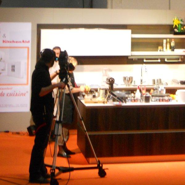 Welovewords emissions culinaires l 39 indigestion par - France 2 emission cuisine ...