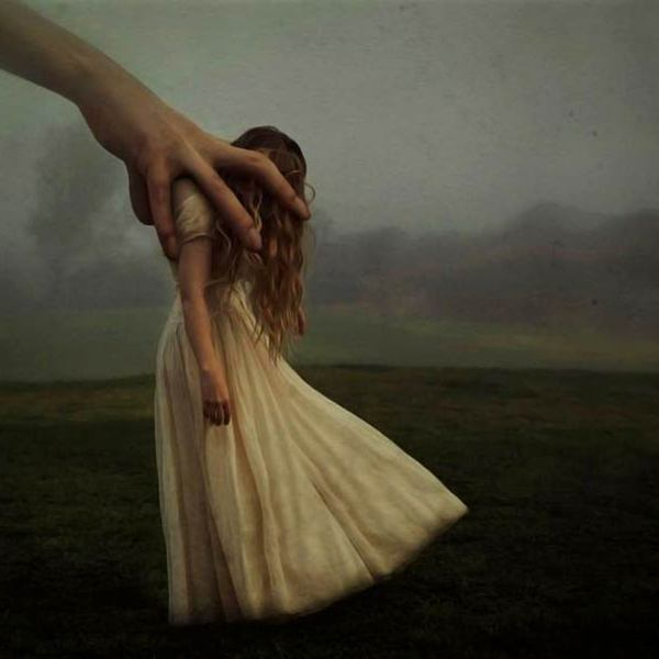 Brooke shaden photography 9
