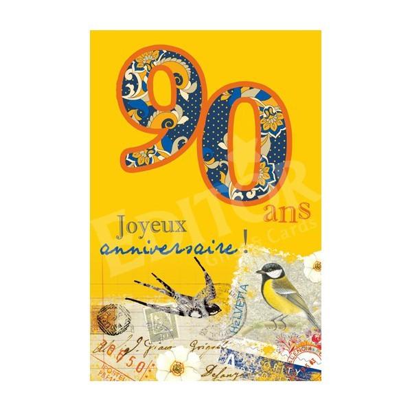 Welovewords Poeme Des 90 Ans Par Sebastien Bouffault