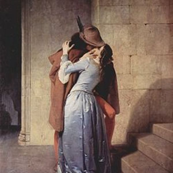 Francesco hayez 008