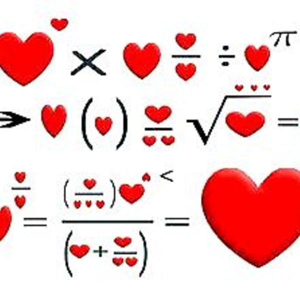 %c3%8atre proactif amour equation