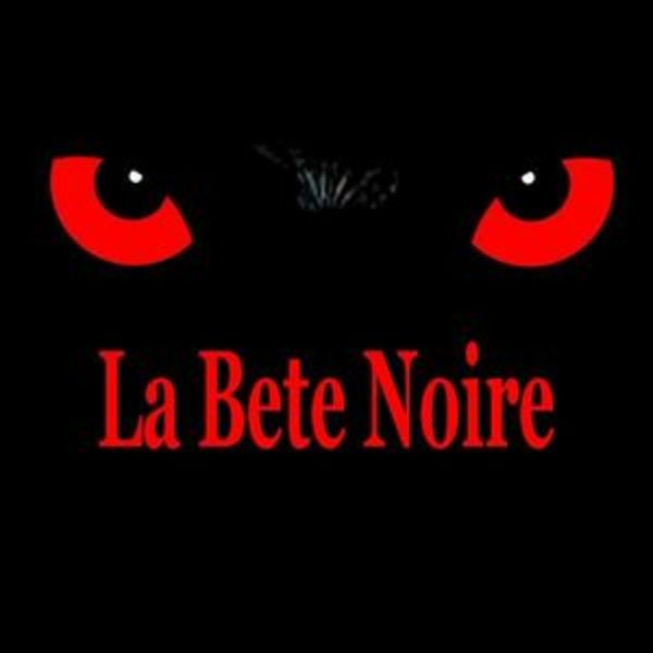 Labetenoire