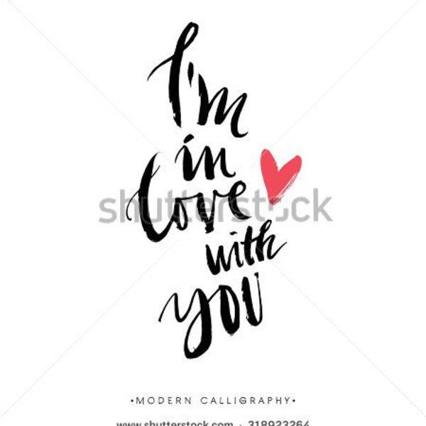 Welovewords pour quelques mots d amour de plus par don