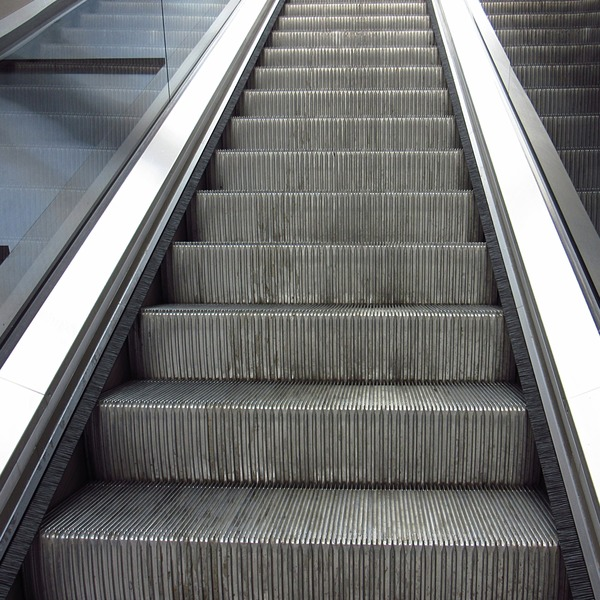 Escalator 1016756 1920