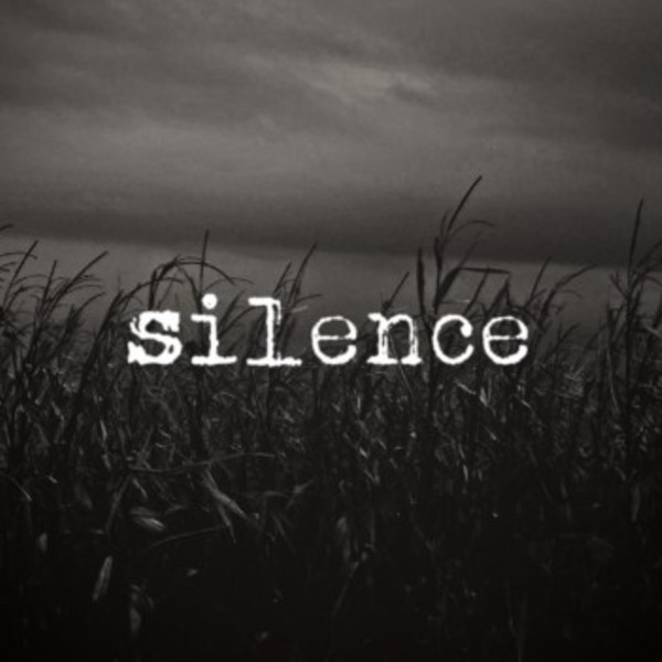 Silence title image 624x351