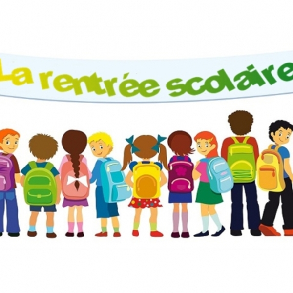 55892d89551d5agenda inscriptions rentree scolaire 2015 2016 jpg