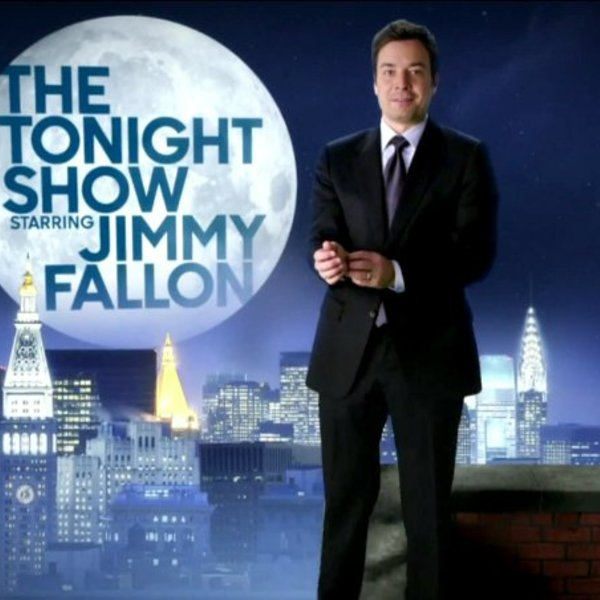 First promo for the tonight show starring jimmy fallon new era begins