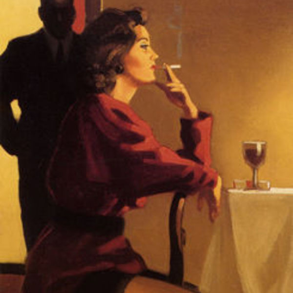 Jack vettriano untitled 986  s 1