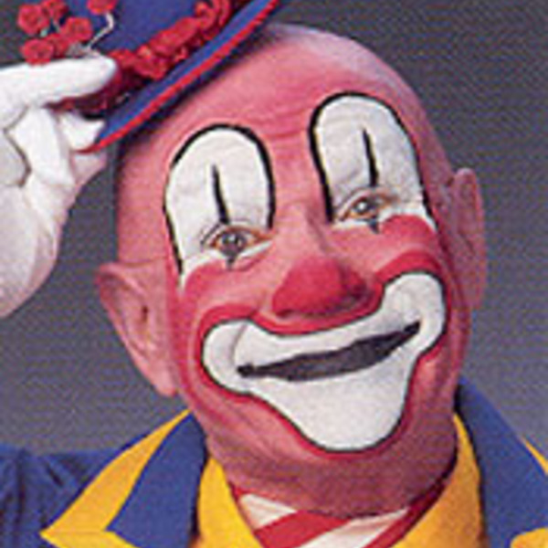 Clown auguste (1)