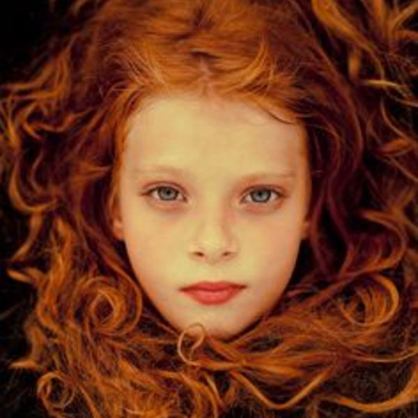 0fef72dcf75943020465afd420023ec4  ginger hair red heads 1