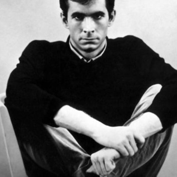 Anthony perkins alias norman bates 858065