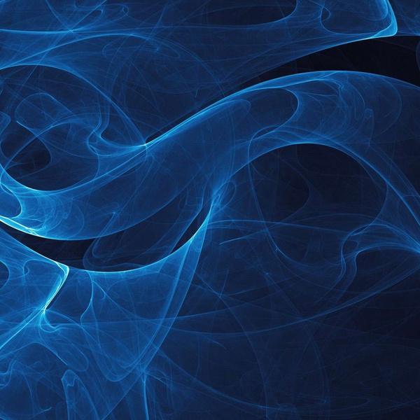Welovewords 2 Le Charme Par Bleue