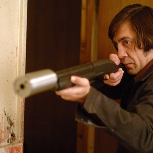 No country for old man bardem 598632806