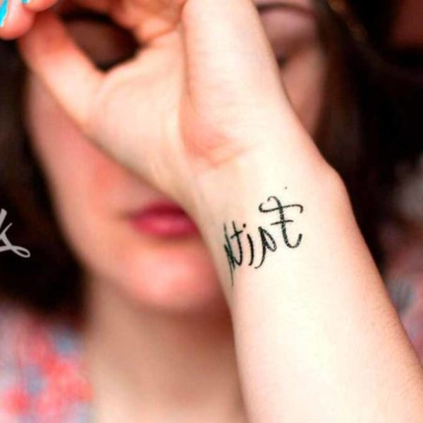 234615 1200x800 1 wrist tattoo gallery result 1 805x452